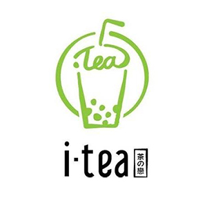 i-tea