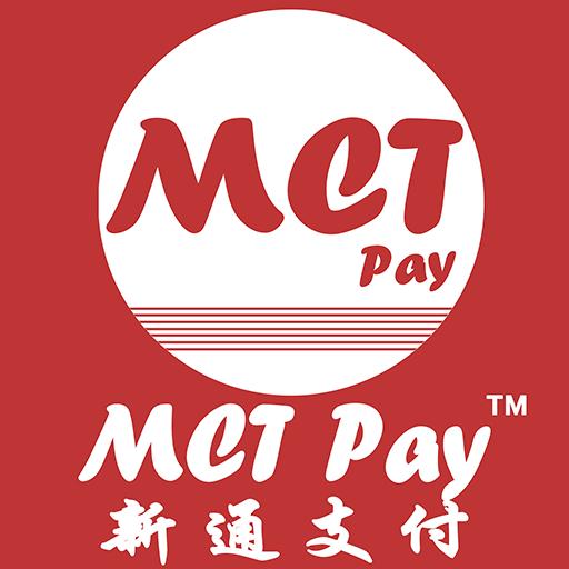 新通支付 - 新加坡领先的聚合支付平台