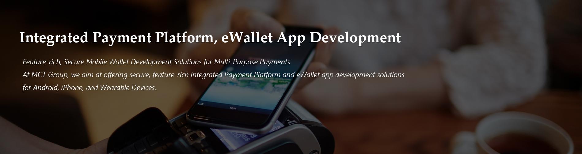 Fin_Tech development