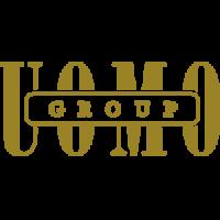 uomogroup-logo